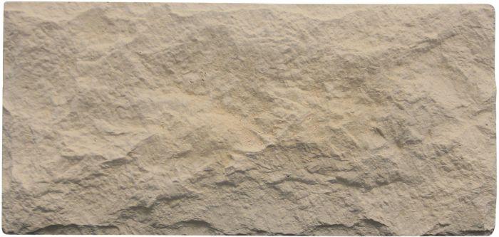 Verhoilukivi Stone Design Euroc 1