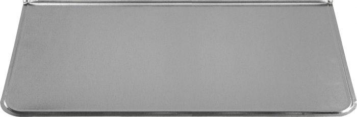 Uunineduspelti Pisla HTT 828 40 x 100 cm