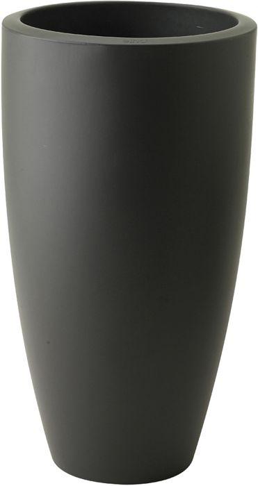 Suojaruukku Elho Pure Soft High Antrasiitti 40 cm