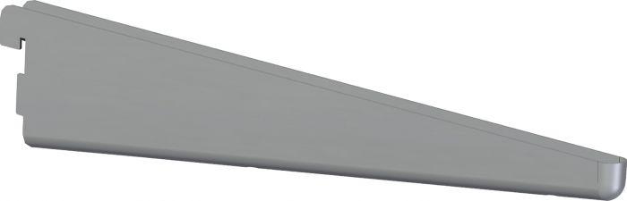 Kannatin Lundbergs 320 mm Hopea