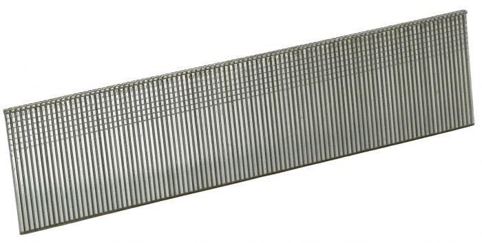 Uppokantanaula Senco RST 40 x 1,2 mm 2000 kpl