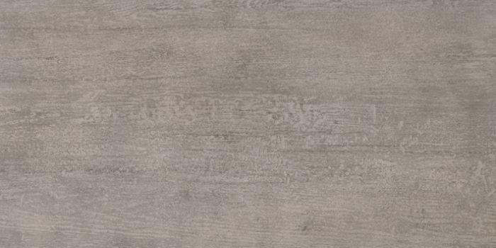 Lattialaatta Natura Wood Crema 30 x 60 cm