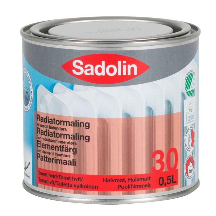 Patterimaali Sadolin