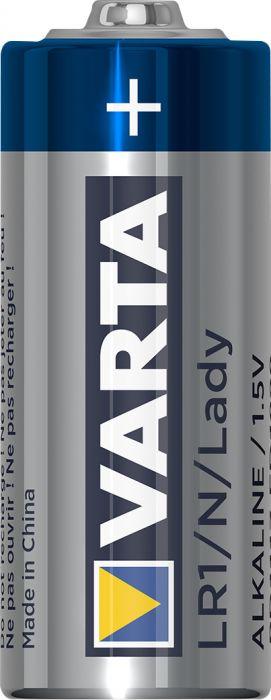 Erikoisparisto Varta Professional Alkaline LR01