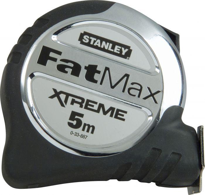Mittanauha Stanley FatMax Xtreme 5
