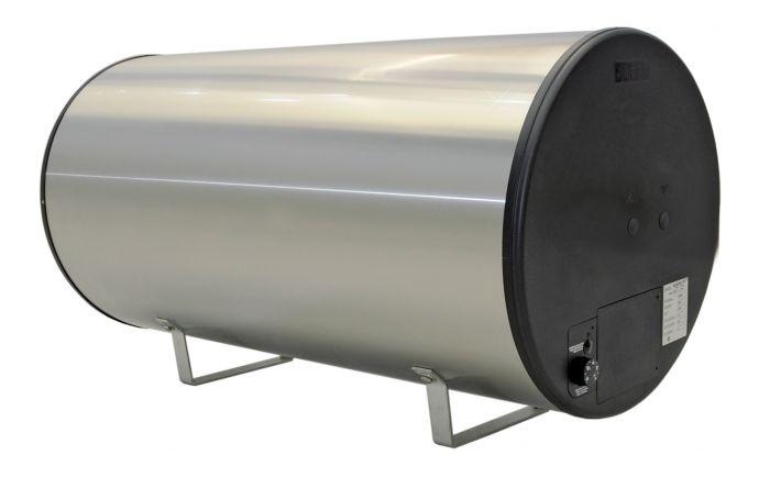 Vedenlämmitin Jäspi VLS-300 S RST Sauna 3kW