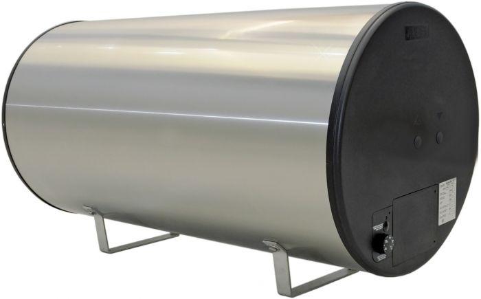 Vedenlämmitin Jäspi VLS-200S-RST Sauna 3kw