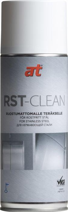 Hoito ja puhdistus AT RST-Clean (4450) 400 ml