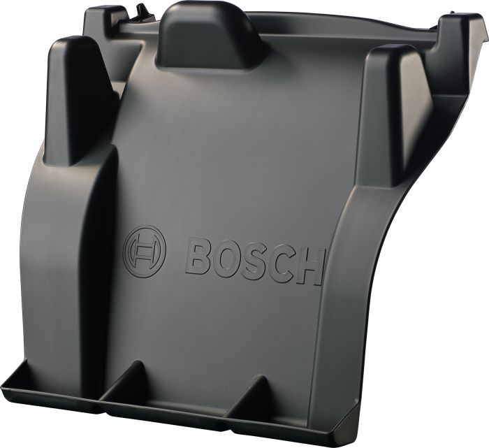 Bioleikkuutarvike Bosch Rotak 34/37