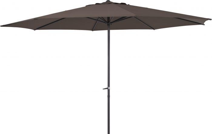 Aurinkovarjo Trentino 300 cm