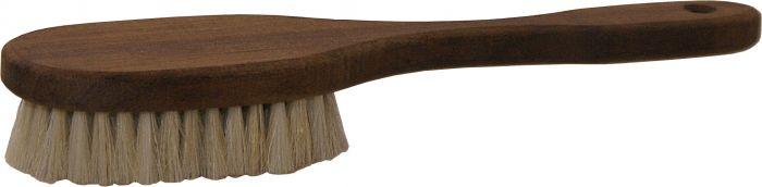 Saunaharja 29 cm Lämpökäsitelty Puu