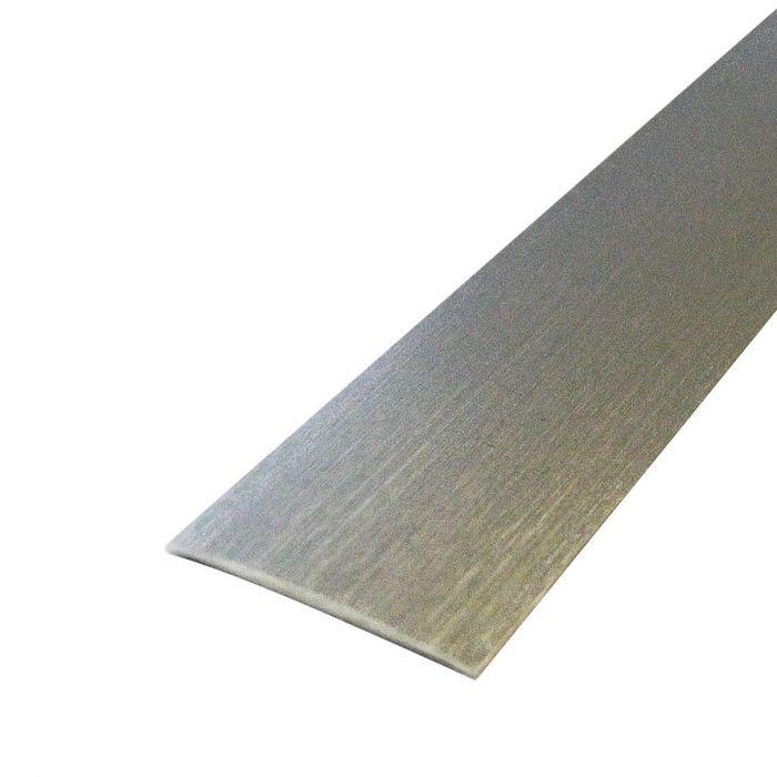 Saumalista Dione A3 38 mm 180 cm Nordic Graphite