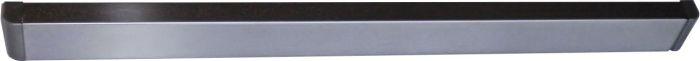 Etupaneeli Aspira RST 50 cm