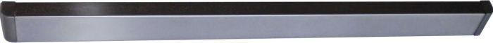 Etupaneeli Aspira RST 60 cm