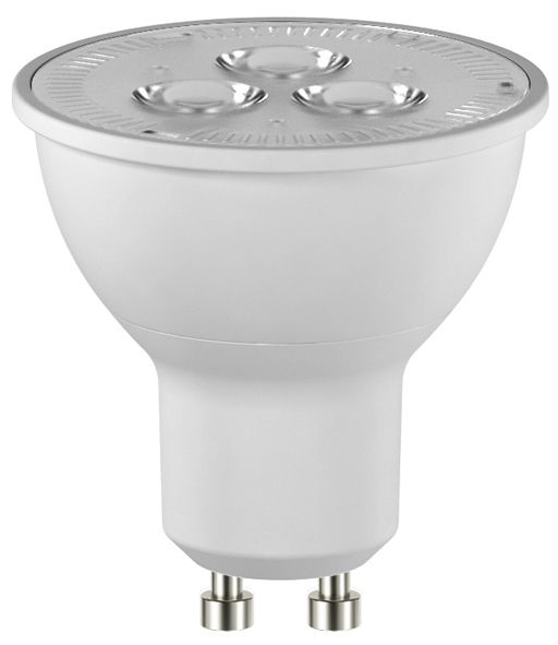 Kohdelamppu Airam 3,5 W LED