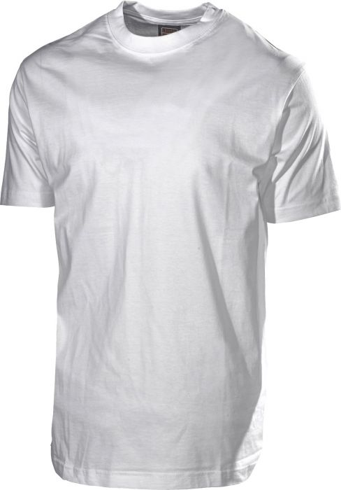 T-paita L.Brador 600B Valkoinen