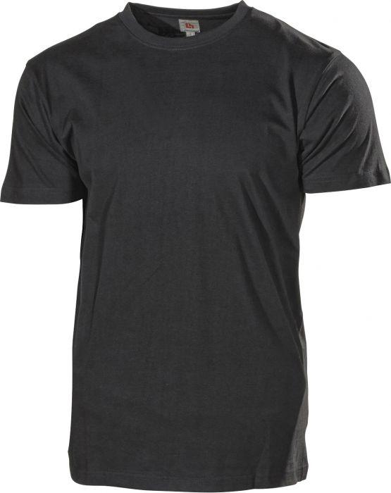 T-paita L.Brador 600B Musta