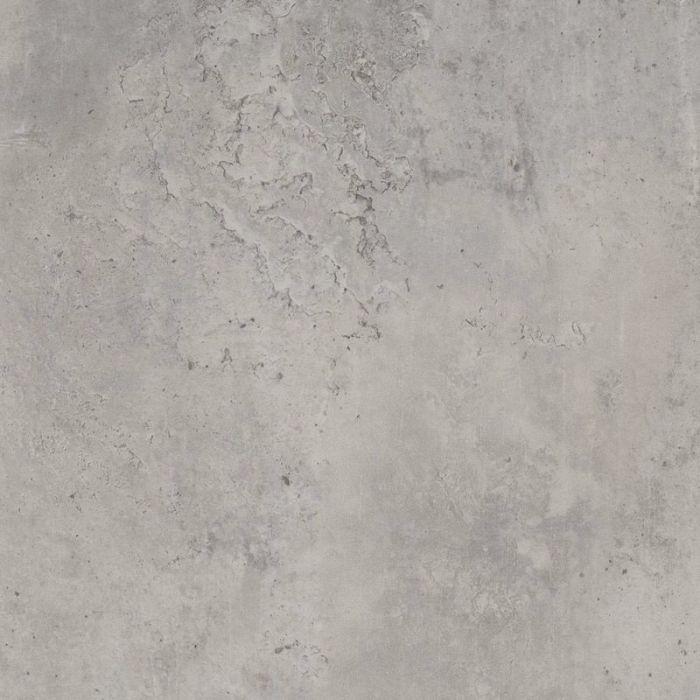 Laminaattityötaso Resopal Premium Cloudy Cement