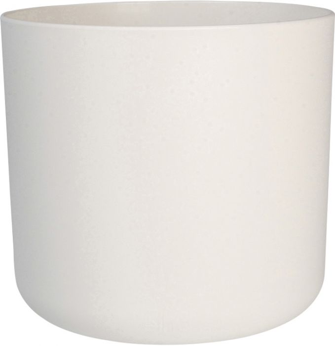 Suojaruukku Elho B.For Soft Valkoinen 14 cm