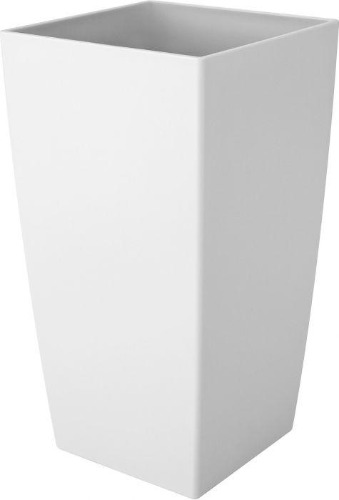Suojaruukku Elho Milano Valkoinen 20 cm
