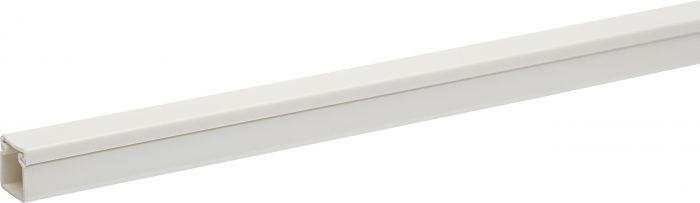 Mini-kanava Schneider Ultra 16 x 16 x 2000 mm