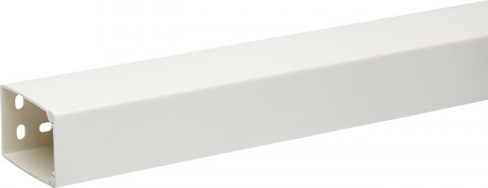Johtokanava Schneider Ultra 60 x 40 x 2000 mm