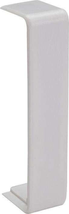 Johtokanavan Jatkokappale Schneider Ultra 2 kpl 60 X 25, 60 X 40 & 60 X 60 mm