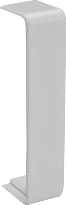 Johtokanavan Jatkokappale Schneider Ultra 2 kpl 40 X 16, 40 X 25 & 40 X 40 mm