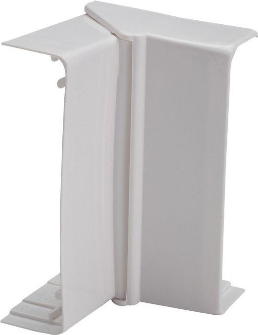 Johtokanavan Sisäkulma Schneider Ultra 2 kpl 40 X 16, 40 X 25 & 40 X 40 mm