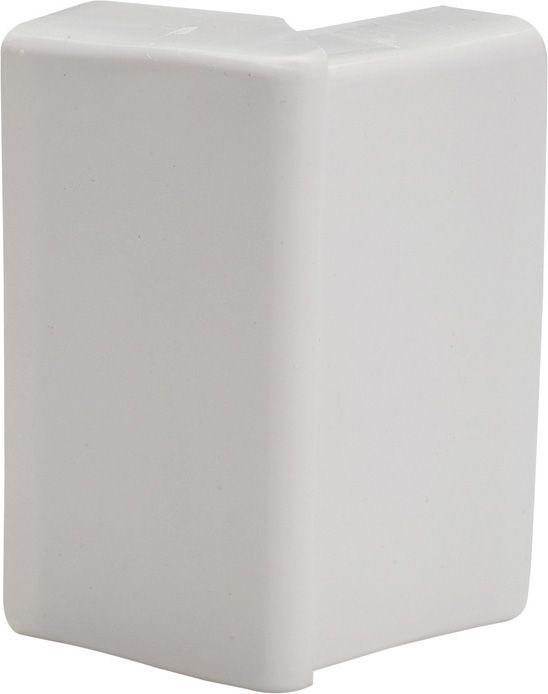 Johtokanavan Ulkokulma Schneider Ultra 2 kpl 40 X 16, 40 X 25 & 40 X 40 mm