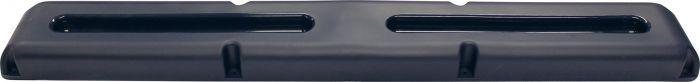 Laiturisuoja Dan-Fender Mini Multi Dock Fender Sininen