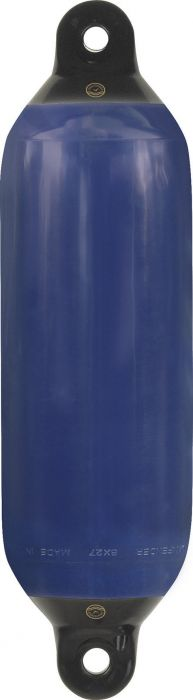 Lepuuttaja Dan-Fender 827 Marine-Fender Sininen