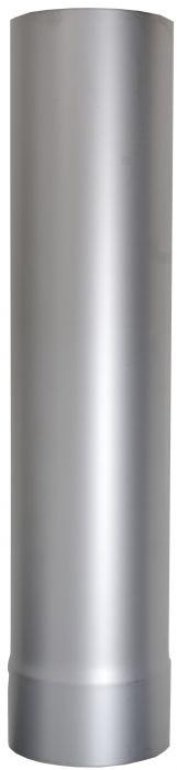 Liitinputki Misa 0,5 M Suora T600
