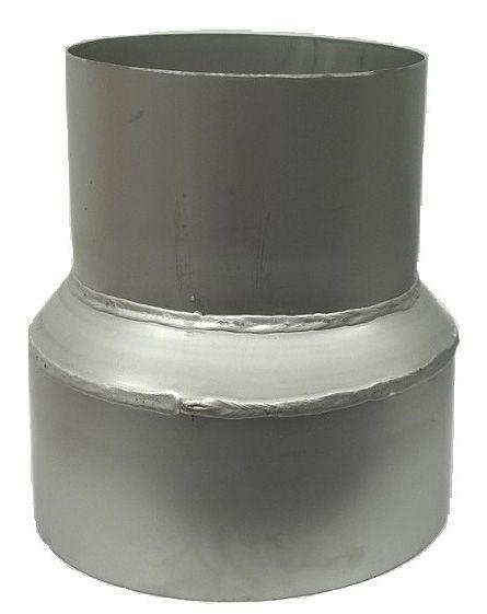 Supistusputki 112/150 mm