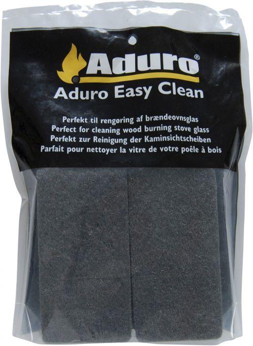 Puhdistussieni Aduro Easy Clean 2 kpl