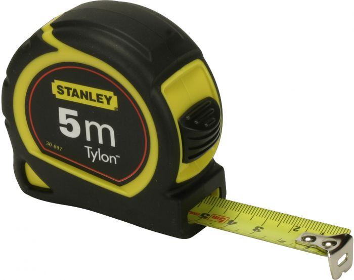 Rullamitta Stanley Tylon 5 m
