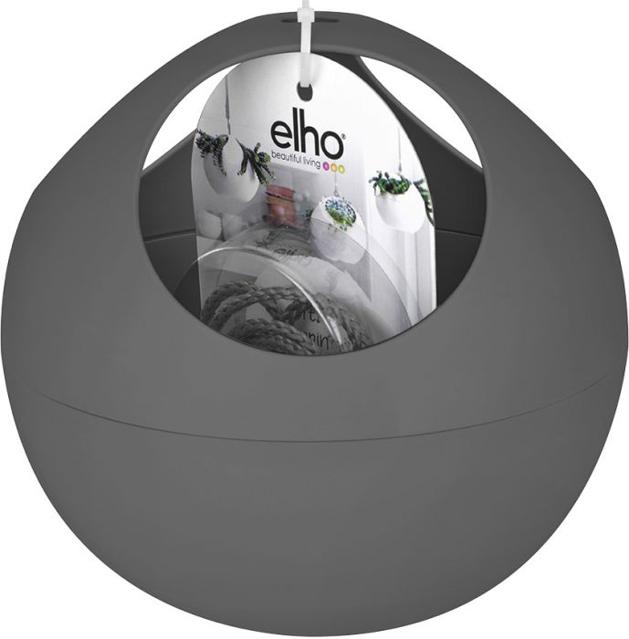 Amppeli Elho B. For Soft Air antrasiitti