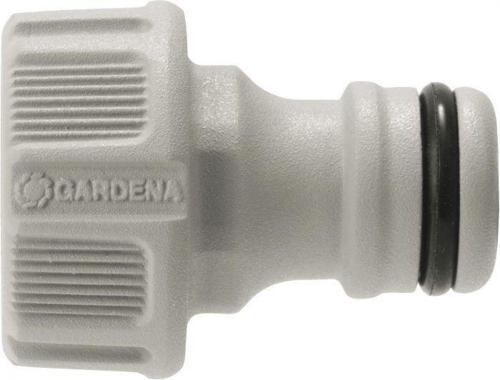 """Hanaliitin Gardena G 1/2"""""""