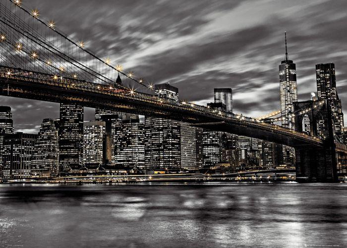 Sisustustaulu Reinders Assaf Frank New York