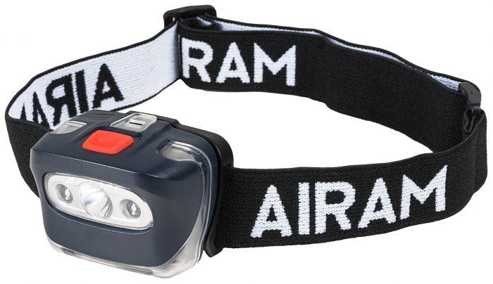 Otsavalo Airam Cree LED