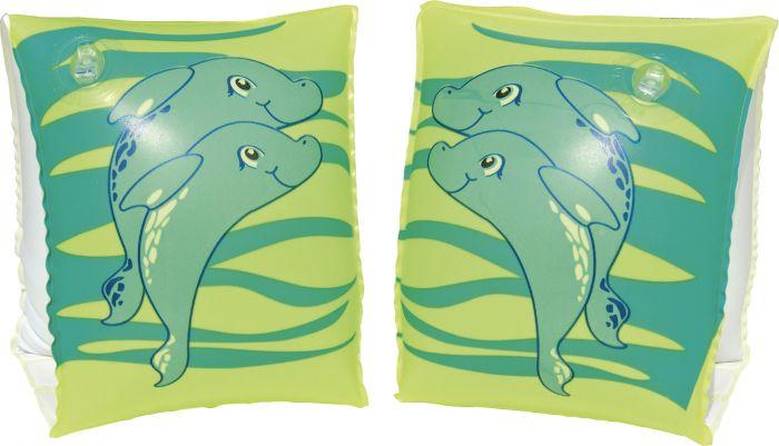 Kellukkeet Bestway delfiini