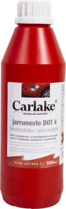 Jarruneste Carlake DOT-4