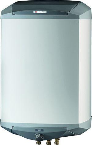 Lämminvesivaraaja Haato HK-55 2 kW