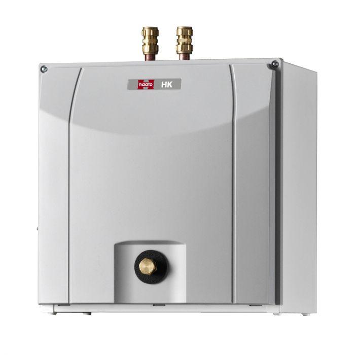 Lämminvesivaraaja Haato HK-15 1/3 kW