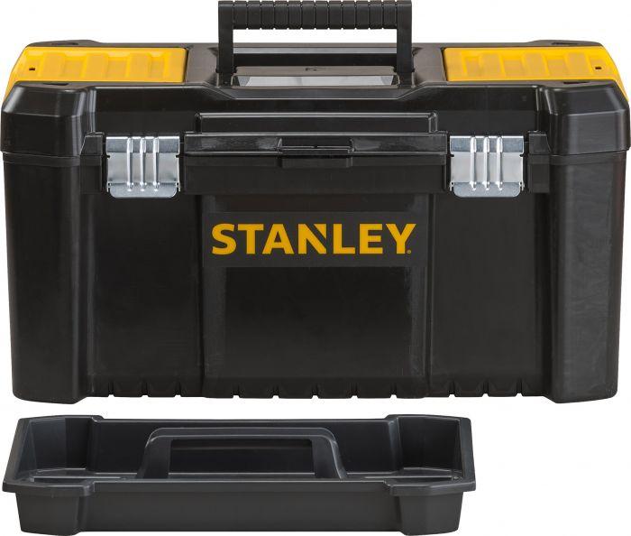 Työkalupakki Stanley 19