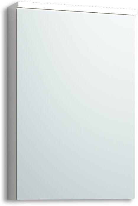 Peilikaappi Svedbergs Skapa 45 LED