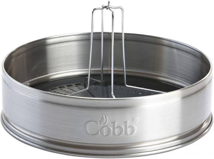 Kannennostin Cobb
