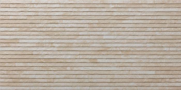 Seinälaatta Wallstone 30 x 60 cm Beige