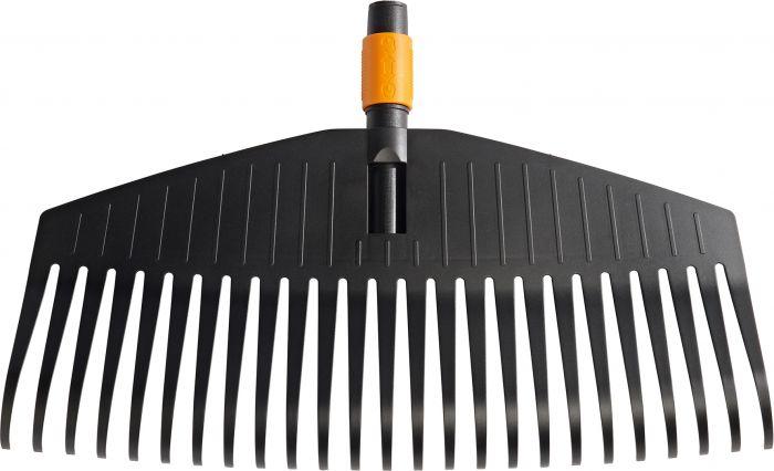 Lehtiharavan Lapa Fiskars QuikFit 52 cm