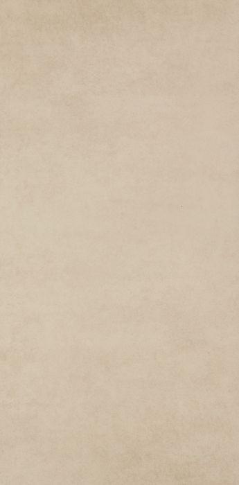 Lattialaatta Palazzo Ambiente 45 x 90 cm Beige